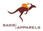 Sags Apparels